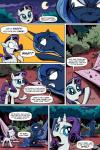 cake comic dialog english_text equine female feral food friendship_is_magic horn horse lovelyneckbeard mammal my_little_pony night pony princess_luna_(mlp) rarity_(mlp) text unicorn winged_unicorn wings   Rating: Safe  Score: 2  User: Robinebra  Date: July 10, 2014