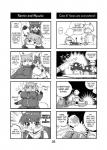 1boshi anthro big_breasts blush breasts canine chubby comic doujinshi drooling female fox fur human japanese kemono living_food male mammal saliva  Rating: Safe Score: 0 User: SkokiaanFox Date: July 02, 2015""
