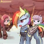 equine female friendship_is_magic horse lumineko mammal my_little_pony pegasus pony rainbow_dash_(mlp) wings  Rating: Safe Score: 0 User: lumineko Date: November 29, 2015