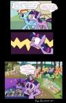 apple_bloom_(mlp) big_macintosh_(mlp) bonbon_(mlp) changeling comic cub cutie_mark cutie_mark_crusaders_(mlp) dialogue dragon english_text equine female feral friendship_is_magic group hair horn horse humor joke lyra_heartstrings_(mlp) male mammal mr_cake_(mlp) multicolored_hair my_little_pony pegasus pinkie_pie_(mlp) pipsqueak_(mlp) pony rainbow_dash_(mlp) rainbow_hair rarity_(mlp) scootaloo_(mlp) spike_(mlp) sweetie_belle_(mlp) text tifu twilight_sparkle_(mlp) unicorn wings young   Rating: Safe  Score: 5  User: 2DUK  Date: June 03, 2012