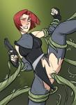 dino_crisis female hair human mammal not_furry penetration pussy red_hair regina sex solo tentacles vaginal vaginal_penetration weapon zet13  Rating: Explicit Score: 0 User: FavPics Date: August 04, 2015
