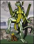 2003 anthro armor bathroom bottomless breasts castle claws clothed clothing dragon duo english_text eyes_closed female green_nipples green_scales grey_hair hair half-dressed human long_hair male mammal markie nipples nude outhouse outside pussy raised_leg running scalie size_difference teeth text toe_claws toilet_paper urine wings yellow_scales   Rating: Explicit  Score: 3  User: GameManiac  Date: April 21, 2015