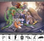 anal anthro aries avian aztec bird canine caprine celtic chinese egyptian falcon fox greek group group_sex interspecies male male/male mammal mayan native_american nexus night oral orgy penis rat reptile rodent scalie sex snake train wolf zodiac  Rating: Explicit Score: 8 User: Enthusiast Date: February 04, 2015