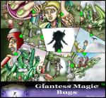 2004 ant anthro armor arthropod big_eyes blue_eyes bra breasts clothed clothing comic dragon english_text female feral footwear green_scales grey_hair group hair human imminent_vore insect long_hair long_tongue male mammal markie outside polearm purple_hair sandals scalie size_difference spear sword teeth text tongue tongue_out underwear vore weapon   Rating: Safe  Score: 0  User: GameManiac  Date: April 17, 2015