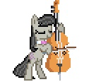 alpha_channel animated cello cutie_mark desktop_ponies equine female feral friendship_is_magic horse musical_instrument my_little_pony octavia_(mlp) plain_background pony solo sprite transparent_background unknown_artist   Rating: Safe  Score: 2  User: Ohnine  Date: July 12, 2011