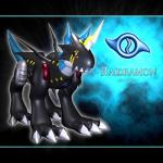 3d armor canine digimon dragon eaa123 english_text horn hybrid japanese_text male mammal raidramon text   Rating: Safe  Score: 3  User: Scakk  Date: February 16, 2014