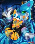 anal anal_penetration anus bat blush breasts chaos female forced fucked_silly penetration pussy rouge_the_bat sega sonic_(series) tentacles therealshadman vaginal   Rating: Explicit  Score: 4  User: RioluKid  Date: February 12, 2014