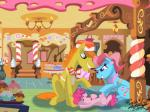 2014 cute earth_pony emr0304 equine female feral friendship_is_magic happy horse male mammal mr_cake_(mlp) mrs_cake_(mlp) my_little_pony pinkie_pie_(mlp) pony smile   Rating: Safe  Score: 11  User: Robinebra  Date: October 04, 2014