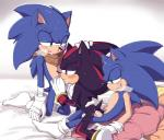 7624cq anal anal_penetration anthro cum cum_in_ass cum_in_mouth cum_inside group group_sex hedgehog male male/male mammal oral penetration penis sega sex shadow_the_hedgehog sonic_(series) sonic_boom sonic_the_hedgehog spitroast threesome   Rating: Explicit  Score: 6  User: Pokelova  Date: March 07, 2015
