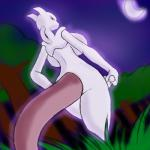 angelthecatgirl anthro big_breasts big_butt brandyftw breasts butt female from_behind_position hand_on_hip huge_breasts legendary_pokémon looking_back mewtwo moon night nintendo nude pokémon rear_view sex solo video_games voluptuous wide_hips  Rating: Questionable Score: 11 User: The_Masked_Newfag Date: February 05, 2016