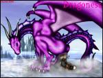 2003 anthro anus bone butt claws crouching death digital_media_(artwork) dragon feces female horn ice markie purple_scales raised_tail red_eyes scalie scat sky solo steam water wings   Rating: Explicit  Score: -3  User: GameManiac  Date: February 02, 2015