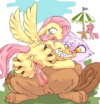 2013 anus avian beak being_watched blush butt butt_grab cowgirl_position crossgender cum cutie_mark earth_pony equine feathered_wings feathers female feral fluttershy_(mlp) forced friendship_is_magic gilda_(mlp) group gryphon hand_on_butt horse interspecies male male/female mammal my_little_pony on_top pegasus penetration penis pinkie_pie_(mlp) pony pussy rape rigi sex straddling vaginal vaginal_penetration wings yellow_feathers  Rating: Explicit Score: 45 User: masterwave Date: May 19, 2013