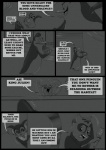 2012 anthro avian bird brush comic dialogue dreamworks english_text greyscale group king_julien kowalski lemur madagascar male mammal maurice monochrome mort penguin popcorn primate private rico ringtail skipper text the_penguins_of_madagascar tsuyagami  Rating: Safe Score: 7 User: megusta Date: June 04, 2012