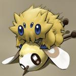 2016 ambiguous_gender ambiguous_penetration arthropod bee_fly blue_eyes crying cutiefly digital_media_(artwork) duo feral feral_on_feral fly from_behind_position fur hi_res insect joltik male male/ambiguous motion_blur nintendo penetration pokémon pokémon_(species) sex simple_background tears video_games wings yellow_fur youjomodokiRating: ExplicitScore: 10User: slyroonDate: August 28, 2017