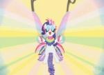 animated applejack_(mlp) blue_eyes blue_fur cowboy_hat cutie_mark death earth_pony english_text equine eyeshadow falling female feral fire fluttershy_(mlp) friendship_is_magic fur green_eyes hair hat horn horse image_macro makeup mammal multicolored_hair my_little_pony orange_fur pegasus pink_fur pinkie_pie_(mlp) pony purple_eyes purple_fur rainbow_dash_(mlp) rainbow_hair rarity_(mlp) text twilight_sparkle_(mlp) unicorn unknown_artist white_fur wings yellow_fur  Rating: Safe Score: 11 User: 2DUK Date: January 07, 2013