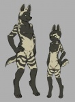 aardwolf age_difference anthro balls blue_eyes breasts brother canine cub digitigrade duo eye_contact female grey_background hyena male mammal nipples penis penis_tip pussy sheath sibling simple_background sister small_breasts young zombieme  Rating: Explicit Score: 18 User: slyroon Date: November 12, 2015