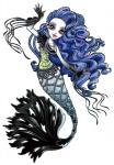 big_lips blue_eyes blue_hair eyeshadow female ghost hair humanoid hybrid lips looking_at_viewer makeup marine mermaid monster_high official_art pink_lips sirena_von_boo solo spirit   Rating: Safe  Score: -1  User: Juni221  Date: January 31, 2015