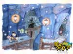1997 4:3 cat feline huepow klonoa klonoa_(series) lamp male mammal mine mines moo_(klonoa) official_art underground wallpaper yoshihiko_araiRating: SafeScore: 1User: fluffykemosDate: March 09, 2018