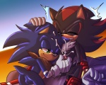 angelofhapiness cum duo handjob male male/male penis sex shadow_the_hedgehog sonic_(series) sonic_boom sonic_the_hedgehog  Rating: Explicit Score: 9 User: zqyva Date: January 22, 2016