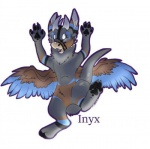 dragon  Rating: Safe Score: 1 User: Inyx Date: July 28, 2016