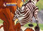 alex_the_lion dreamworks equine erection feline female lion madagascar male mammal marty_the_zebra penis zebra   Rating: Explicit  Score: -4  User: trolll  Date: March 11, 2014
