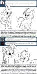 2012 bitterplaguerat comic dialogue dragon english_text equine female feral friendship_is_magic hair hooves horn horse loki long_hair male mammal mane my_little_pony pony scalie short_hair spike_(mlp) text twilight_sparkle_(mlp) unicorn   Rating: Safe  Score: 1  User: PlagueRat  Date: April 14, 2012
