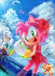 ambiguous_gender amy_rose anthro avian ball bare_shoulders bat bird black_nose bodysuit chao chaos_emerald clothing cloud cream_the_rabbit detailed female flower group hair hair_ornament happy headband hedgehog lagomorph mammal open_mouth plant rabbit rouge_the_bat short_hair signature skinsuit sky sonic_(series) sonic_riders sunlight swallow_(bird) swimsuit unknown_artist video_games water wave_the_swallow  Rating: Safe Score: 9 User: Cαnε751 Date: June 03, 2015""