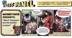 archie_comics comic dr._eggman echidna english_text fist_of_the_north_star hat hedgehog human humor jojo's_bizarre_adventure jotaro_kujo kenshiro knuckles_the_echidna male mammal monotreme muscles parody pointing sega sonic_(series) sonic_the_hedgehog text   Rating: Safe  Score: 2  User: ROTHY  Date: March 31, 2015