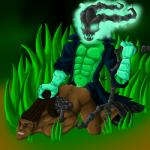 abs anal blood butt chain clothing duo fire forced ghost green_body human jacket league_of_legends lucian male male/male mammal not_furry penis rape redf2 skull spirit thresh undead video_games  Rating: Explicit Score: 1 User: REDF2 Date: September 23, 2015