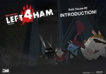 anthro bill francis gillpanda group hamster left_4_dead_(series) louis male mammal parody rodent valve video_games zoey  Rating: Safe Score: 11 User: cookiekangaroo Date: August 12, 2011