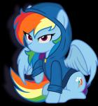 2015 absurd_res alpha_channel angry blue_feathers blue_fur equine feathers female feral friendship_is_magic fur furgonomics godoffury hair hi_res looking_at_viewer mammal multicolored_hair my_little_pony pegasus rainbow_dash_(mlp) rainbow_fur rainbow_hair simple_background solo transparent_background wings  Rating: Safe Score: 13 User: Robinebra Date: March 06, 2015