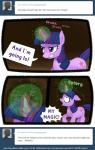 comic english_text equine female friendship_is_magic horn magic mammal my_little_pony pablofiorentino text tumblr twilight_sparkle_(mlp) unicorn   Rating: Safe  Score: 1  User: darknessRising  Date: March 06, 2014