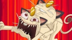 ambiguous_gender angry cat claws duo fangs feline feral forced mammal meowth nightmare_fuel nintendo open_mouth pokémon rape rape_face redminus sex video_games what
