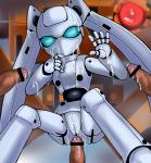 blue_eyes censored cum cum_inside cum_on_chest cum_on_face disney drossel_von_flugel faceless_male female fireball_(series) gangbang gedachtnis group group_sex human jyujiro looking_at_viewer machine male mammal not_furry penis pussy robot sex  Rating: Explicit Score: 4 User: DeltaFlame Date: October 09, 2015