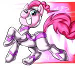 2013 blue_eyes clothing costume earth_pony equine female fili-second_(mlp) friendship_is_magic hair horse looking_at_viewer mammal my_little_pony nekubi pink_hair pinkie_pie_(mlp) pony power_ponies_(mlp) simple_background skinsuit smile solo superhero superheroes white_background  Rating: Safe Score: 6 User: darknessRising Date: January 05, 2014