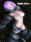 3d animated breasts clothing female forced hair large_filesize not_furry pink_hair rape slime tentacles underwear  Rating: Explicit Score: 11 User: Acolyte Date: June 14, 2015""
