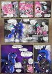 2016 anon blue_hair clothed clothing comic cutie_mark dialogue dragon drunk earth_pony english_text equine fan_character feathered_wings feathers female feral fluttershy_(mlp) friendship_is_magic frown fur green_eyes hair hi_res horn horse human hybrid inside limestone_pie_(mlp) mammal mascara_(oc) maud_pie_(mlp) monochrome multicolored_hair my_little_pony pegasus pencils_(artist) pink_fur pinkie_pie_(mlp) pony princess_celestia_(mlp) princess_luna_(mlp) purple_eyes purple_fur purple_hair red_eyes satyr smile spike_(mlp) text twilight_sparkle_(mlp) winged_unicorn wingsRating: SafeScore: 3User: RobinebraDate: October 23, 2016
