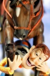 bent_over bestiality clothed clothing cowboy creepy derp duo equine feral from_behind hair horse human humor interspecies lol_comments male male/male mammal open_mouth sex sheriff_woody_pride source_request teeth tongue toy_story  Rating: Explicit Score: 8 User: Peekaboo Date: August 20, 2013""
