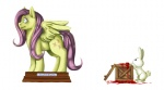 angel_(mlp) animated arthropod blood blue_eyes butterfly cartoon corpse crate creepy crying cutie_mark dead duo empty_smile english_text equine female feral fluttershy_(mlp) friendship_is_magic fur gore hair insect koshou lagomorph long_hair male mammal my_little_pony nightmare_fuel pegasus pink_hair rabbit smile standing stuffed tears text what wings yellow_fur   Rating: Questionable  Score: -5  User: Sods  Date: October 13, 2011