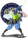 fancharacter greninja greninjohns hi_res meme nintendo pokémon solo team_fortress_2 valve video_gamesRating: SafeScore: -1User: JohnnyfuentesDate: May 21, 2017