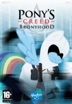 altaïr_ibn-la'ahad assassin assassin's_creed avian equine female feral friendship_is_magic horse mashup my_little_pony pegasus pony rainbow_dash_(mlp) video_games wings   Rating: Safe  Score: 6  User: sonamy_scratch  Date: January 07, 2012