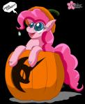 alpha_channel blue_eyes clouddg cute dialogue english_text equine female feral fluffy friendship_is_magic fur hair halloween holidays horse jack_o'_lantern long_hair mammal my_little_pony open_mouth pink_fur pink_hair pinkie_pie_(mlp) plain_background pony pumpkin smile solo text tongue transparent_background   Rating: Safe  Score: 3  User: Deatron  Date: October 31, 2013