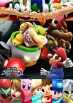 2014 age_difference alien angry animal_crossing anthro armor blonde_hair blue_eyes blue_hair bowser bowser_jr. boxing_gloves capcom claws clothed clothing crossover english_text eyewear fangs father father_and_son female glasses green_hair group hair horn human humanoid iggy_koopa kirby kirby_(series) koopa koopalings larry_koopa lemmy_koopa link lizard long_hair ludwig_von_koopa machine male mammal mario mario_bros mega_man_(character) mega_man_(series) melee_weapon meta_knight metroid moon morton_koopa_jr muscular night nintendo open_mouth outside parent red_eyes reptile robot rosalina_(mario) roy_koopa samus_aran scalie sharp_teeth shell smile son spiked_bracelet spikes sunglasses super_smash_bros sword teeth text the_legend_of_zelda tongue turtle twilight_princess unknown_artist video_games villager_(animal_crossing) weapon wendy_o_koopa wings young  Rating: Safe Score: 4 User: Cαnε751 Date: October 24, 2014