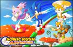 blaze_the_cat blue_eyes canine cat feline flying fox green_eyes hedgehog high_heels mammal marine_the_raccoon miles_prower mushroom raccoon sayamiyazaki sega sonic_(series) sonic_the_hedgehog yellow_eyes   Rating: Safe  Score: 2  User: RadDudesman  Date: March 31, 2014