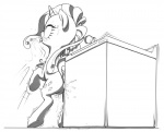 ahegao cum equine female feral friendship_is_magic horn mammal masturbation monochrome my_little_pony orgasm pussy pussy_ejaculation pussy_juice rarity_(mlp) stoic5 tongue tongue_out washing_machine  Rating: Explicit Score: 17 User: Osck Date: April 09, 2016