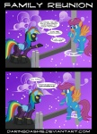 ! 2012 ? blue_fur comic daringdashie duo english_text equine eyes_closed female feral friendship_is_magic fur hair mammal multicolored_hair my_little_pony open_mouth orange_fur pegasus purple_hair rainbow_dash_(mlp) rainbow_hair scootaloo_(mlp) shadowbolts_(mlp) skinsuit text wings wonderbolts_(mlp)  Rating: Safe Score: 6 User: slyroon Date: May 24, 2013