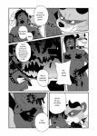 "collar comic darkmask demon horn lagomorph male mammal mobilemutt nipples nude palmedo penis piercing rabbit raccoon tattoo wings  Rating: Explicit Score: 1 User: kirbytime Date: June 03, 2015"""
