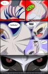 2015 absurd_res clothing comic digital_media_(artwork) english_text fangs featureless_crotch glowing growth hi_res legendary_pokémon nintendo onomatopoeia open_mouth palkia pants pokémon red_eyes sound_effects text tfsubmissions torn_clothing transformation video_games wingsRating: SafeScore: 1User: BooruHitomiDate: May 14, 2017