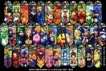 2014 :d <3 abs absolutely_everyone alien alpha_channel ambiguous_gender amphibian android angel angry animal_crossing animal_ears anthro armor armpits arrow avian bald barefoot belt big_eyes big_hands big_nose bird blue_pikmin blush book boots bow_(weapon) bowser boxer boxing boxing_gloves breasts brother butt canine capcom cape captain_falcon cat_ears charizard chubby claws clothed clothing cloud crossover crown cute diddy_kong donkey_kong donkey_kong_(series) donkey_kong_country dragon dress ear_piercing egg electricity english_text eyelashes eyes_closed f-zero facial_hair female feral fire fire_emblem fire_emblem_awakening fist flower footwear fox fox_mccloud frog frown fur fur_trim gear gloves glowing gorilla grasp greninja group gun hair half-closed_eyes half-dressed hammer happy hat headband headgear hedgehog holding holding_weapon horn human humanoid hybrid hylian jacket kid_icarus king king_dedede kirby kirby_(series) knight koopa leaf leggings legwear link little_mac long_ears long_hair long_nose looking_at_viewer looking_away looking_back looking_down looking_up lucario lucina luigi luma machine magic male mammal mario mario_bros marth mask mechanical mega_man_(character) mega_man_(series) meta_knight metroid mii monkey mosaic muscles mushroom mustache necklace necktie needles net ninja nintendo nude number olimar on_floor open_mouth overalls pac-man pac-man_(series) palutena pants pecs penguin piercing pikachu pikmin pit_(kid_icarus) plain_background plant plumber pointy_ears pokémon ponytail primate princess princess_peach princess_zelda punch_out purple_pikmin quas-quas quills raised_arm raised_leg ranged_weapon red_pikmin reptile ring robe robin_(fire_emblem) robot rodent rosalina_(mario) royalty running samus_aran scalie sega sharp_claws sharp_teeth sheik shell shield shirt shoes shorts shuriken sibling sitting size_difference smile socks solute sonic_(series) sonic_the_hedgehog spikes squint stained_glass standing star star_fox super_smash_bros sword tank_top teeth text the_legend_of_zelda thunder tight_clothing toe_claws tongue tongue_out tools toon_link transparent_background triforce turtle video_games villager_(animal_crossing) walking wand warp_pipe weapon webbed_feet webbed_hands white_pikmin wii_fit wii_fit_trainer wings wristband yellow_pikmin yoga yoshi   Rating: Safe  Score: 20  User: Something_gnihtemoS  Date: August 15, 2014