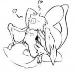 avian bird cat cub cunnilingus digital_drawing_(artwork) digital_media_(artwork) duo facesitting feline female female/female interspecies jellymouse mammal nintendo nude oral pokémon poképhilia sex simple_background size_difference spearow vaginal video_games white_background youngRating: ExplicitScore: 2User: jellymouseDate: May 27, 2016